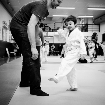 2016_Eveil judo - Parents-103
