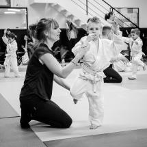 2016_Eveil judo - Parents-104