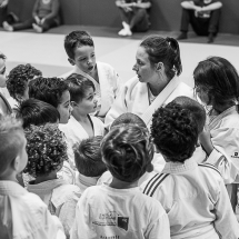 2016_Eveil judo - Parents-105