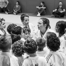 2016_Eveil judo - Parents-106