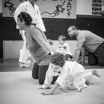 2016_Eveil judo - Parents-108