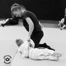 2016_Eveil judo - Parents-109