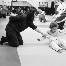 2016_Eveil judo - Parents-111