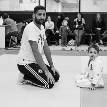 2016_Eveil judo - Parents-113