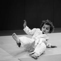 2016_Eveil judo - Parents-115