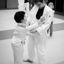 2016_Eveil judo - Parents-118