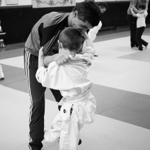 2016_Eveil judo - Parents-119