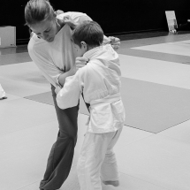 2016_Eveil judo - Parents-120