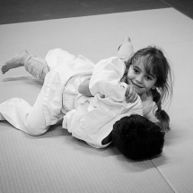 2016_Eveil judo - Parents-121