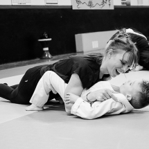 2016_Eveil judo - Parents-126