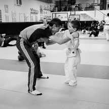 2016_Eveil judo - Parents-127