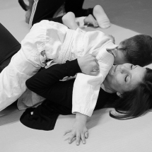 2016_Eveil judo - Parents-129