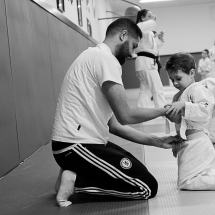 2016_Eveil judo - Parents-130