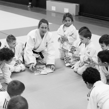 2016_Eveil judo - Parents-132