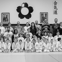 2016_Eveil judo - Parents-133