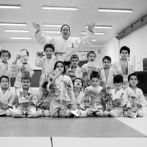 2016_Eveil judo - Parents-135
