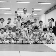 2016_Eveil judo - Parents-136