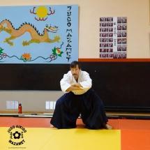 2016_Rencontre Aikido-Judo-30