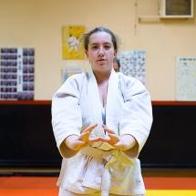 2016_Rencontre Aikido-Judo-31