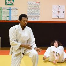 2016_Rencontre Aikido-Judo-33