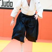 2016_Rencontre Aikido-Judo-34