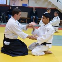 2016_Rencontre Aikido-Judo-35