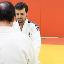 2016_Rencontre Aikido-Judo-36