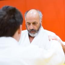 2016_Rencontre Aikido-Judo-37