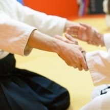 2016_Rencontre Aikido-Judo-38
