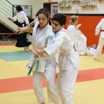 2016_Rencontre Aikido-Judo-40
