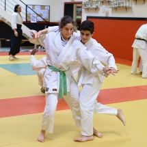 2016_Rencontre Aikido-Judo-41