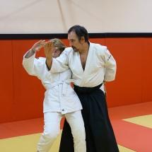 2016_Rencontre Aikido-Judo-42