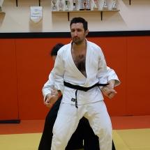 2016_Rencontre Aikido-Judo-43