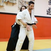 2016_Rencontre Aikido-Judo-44