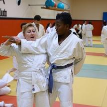 2016_Rencontre Aikido-Judo-45
