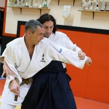 2016_Rencontre Aikido-Judo-46
