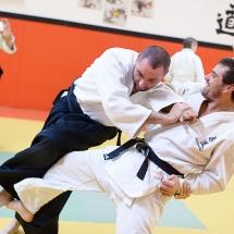 2016_Rencontre Aikido-Judo-47