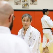 2016_Rencontre Aikido-Judo-48