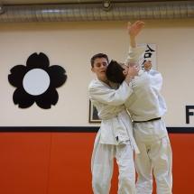 2016_Rencontre Aikido-Judo-49