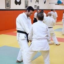 2016_Rencontre Aikido-Judo-50