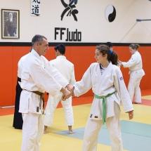 2016_Rencontre Aikido-Judo-51