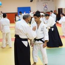 2016_Rencontre Aikido-Judo-52