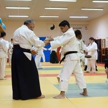 2016_Rencontre Aikido-Judo-53