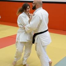 2016_Rencontre Aikido-Judo-54