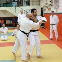 2016_Rencontre Aikido-Judo-55