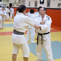 2016_Rencontre Aikido-Judo-56
