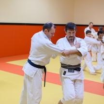 2016_Rencontre Aikido-Judo-57