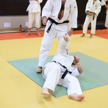 2016_Rencontre Aikido-Judo-58