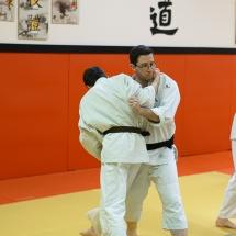 2016_Rencontre Aikido-Judo-59