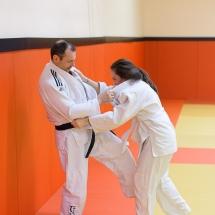 2016_Rencontre Aikido-Judo-61